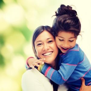 Assurance maladies graves pour votre enfant