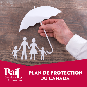 Plan de protection du Canada
